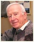 Martin E. Corwin, M.D. Emeritus