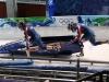 olympic-push-5