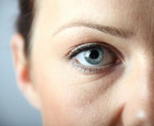 retina treatments
